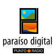 Paraiso Digital